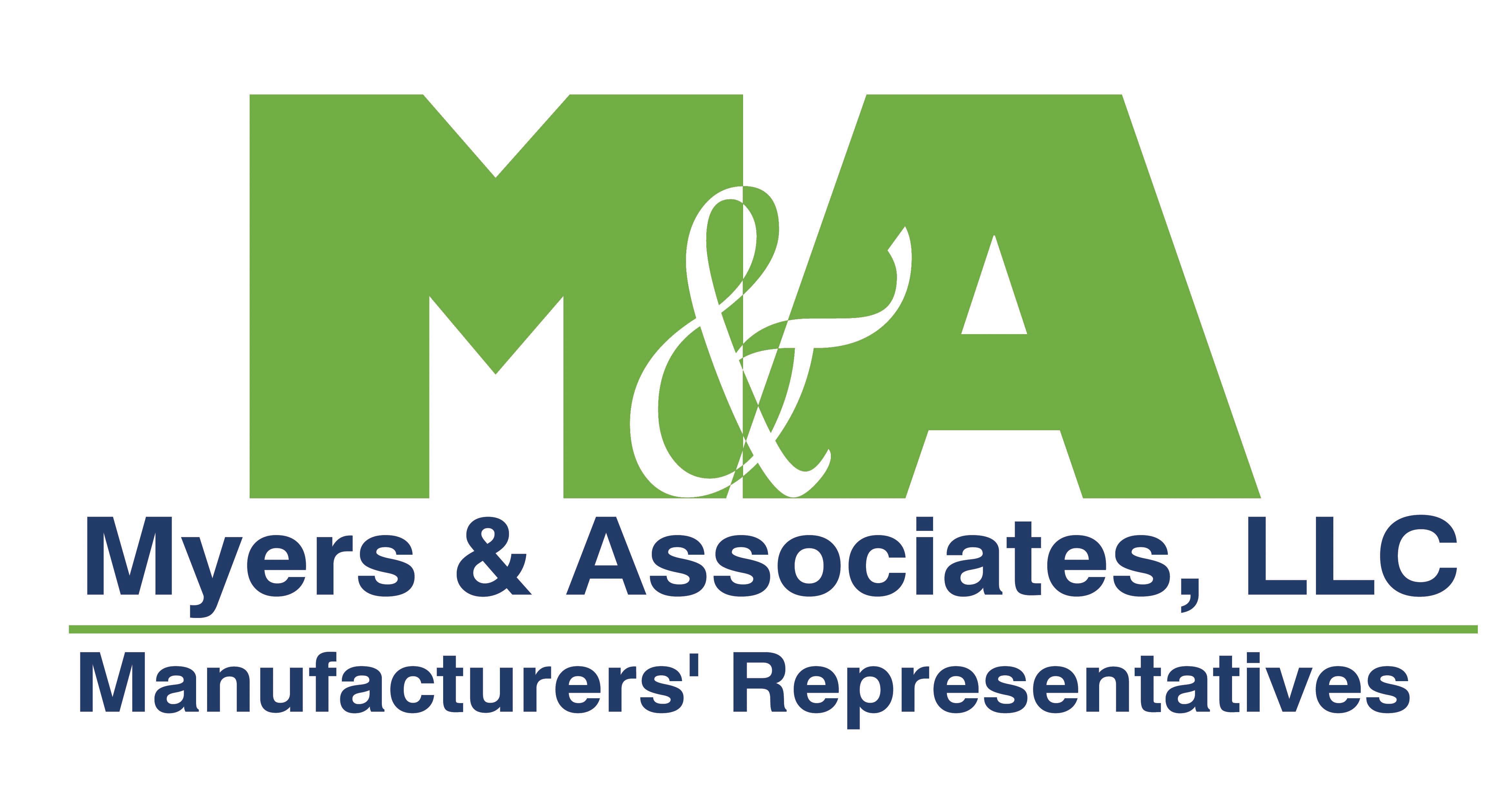 Myers & Associates